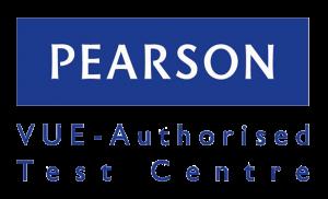 Centru de testare acreditat Pearson Vue